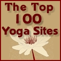 Yoga Sites